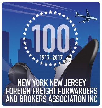 Join WB Skinner at the Industry Event of the Year: 2018 NYNJ Brokers Association Dinner