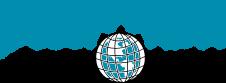 Skinner Logo